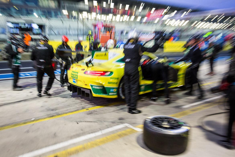 Eventfotografie Motorsport